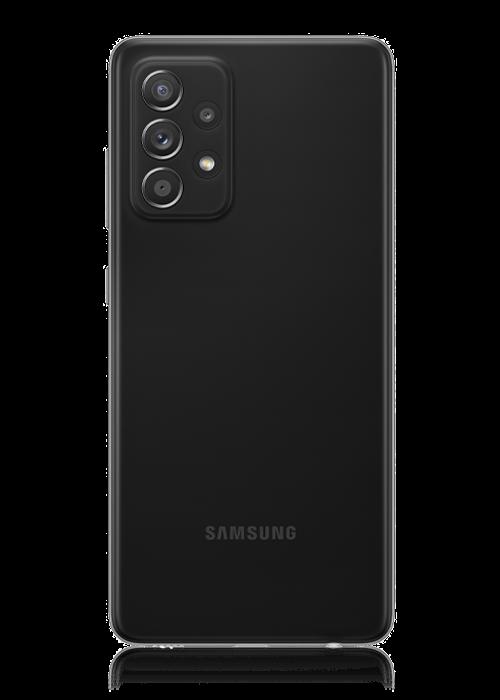 Galaxy A52s 5G Black
