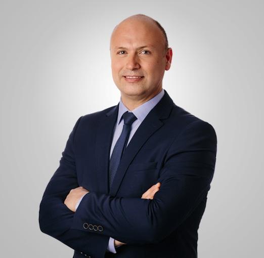 Emil Bulić