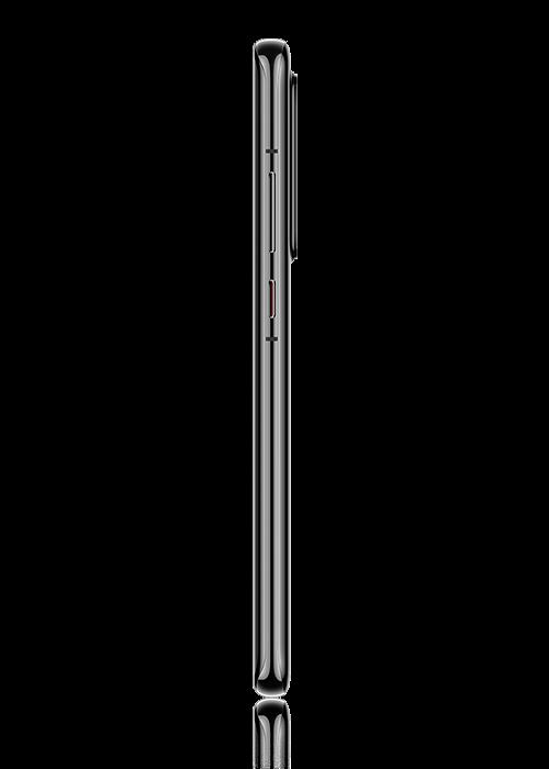 P40 Pro+ 5G Black