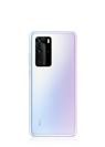 P40 Pro 5G Ice White