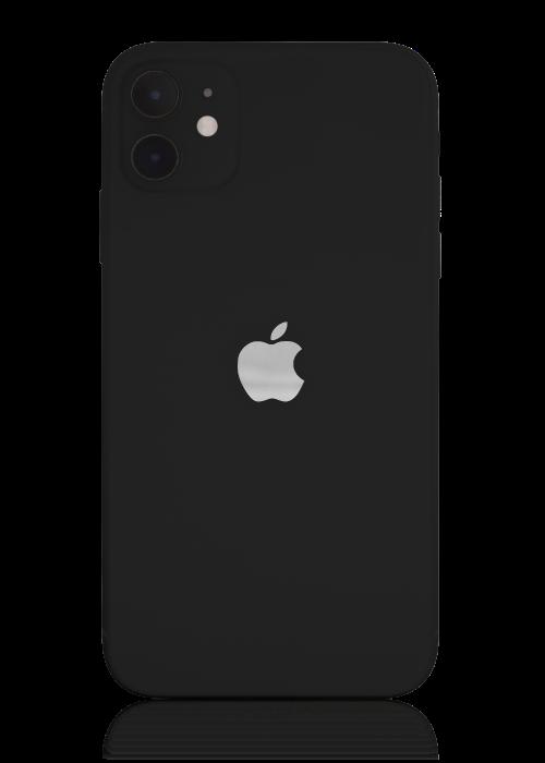 11 64GB Black