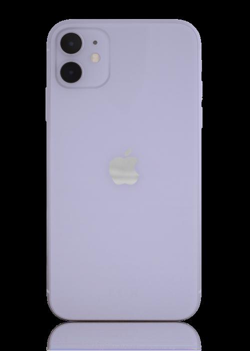 11 64GB Purple