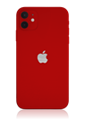 11 64GB Red