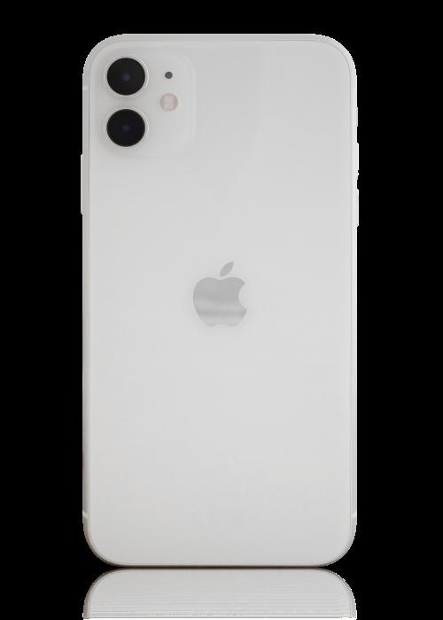 11 64GB White