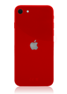 SE 2020 64GB Red
