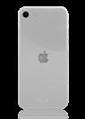 SE 2020 64GB White