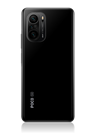 POCO F3 5G 256GB Black