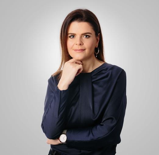 Katarina Fulir