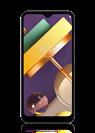 K22 Dual SIM Titan
