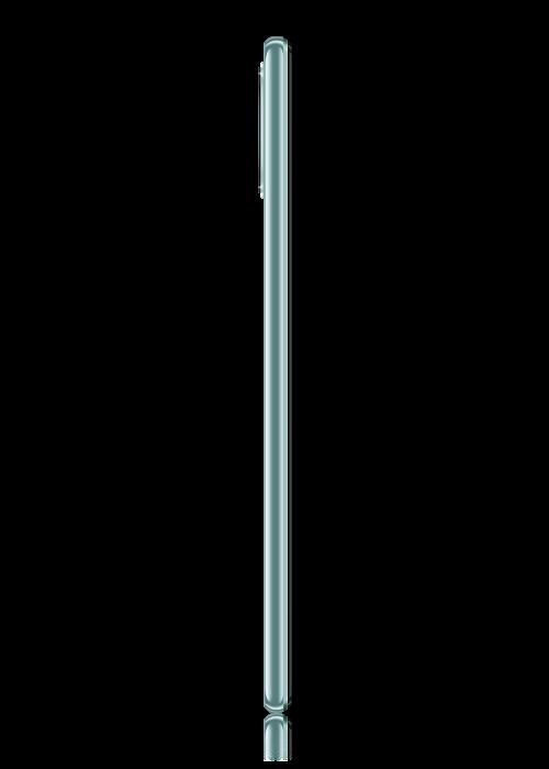 Mi 11 Lite 5G 128GB Green