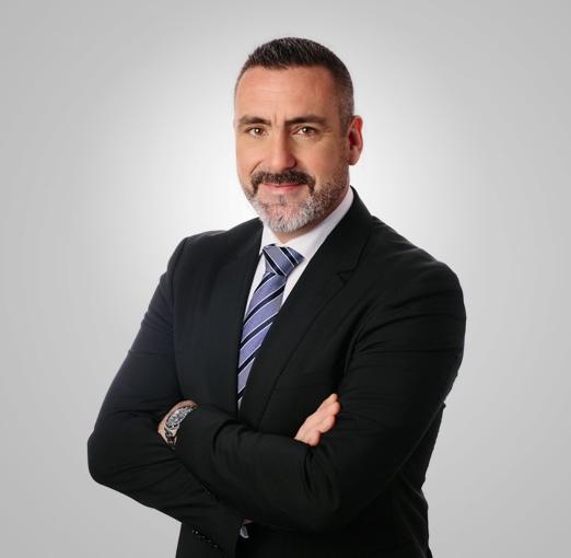 Mislav Galler