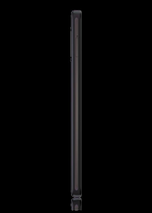 g30 Dark Pearl
