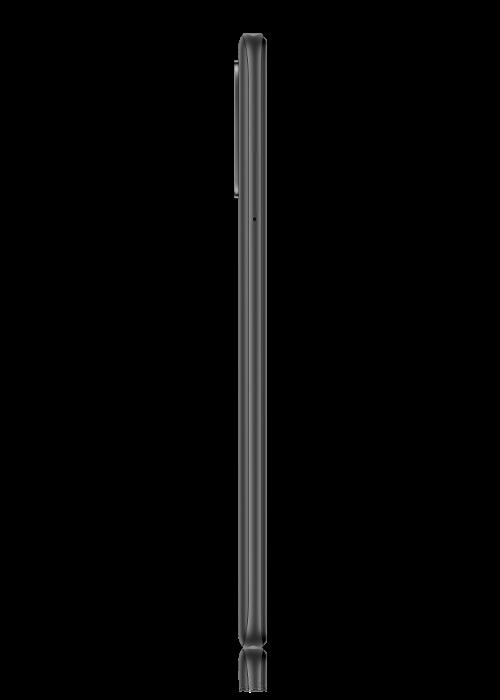 Redmi Note 10 5G Graphite Gray 128GB
