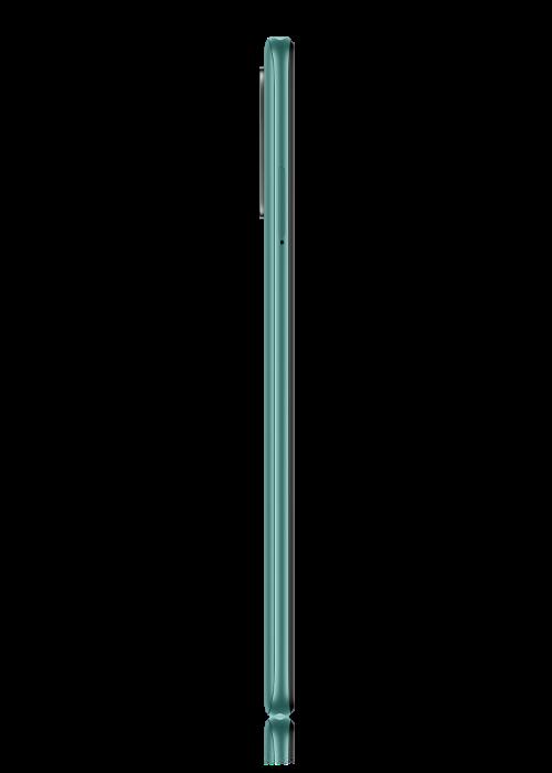 Redmi Note 10 5G Aurora Green 128GB