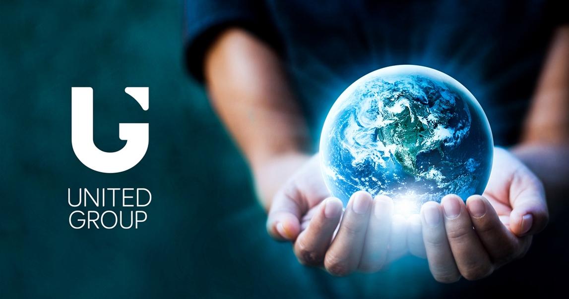 United Grupa obvezala se usvojiti znanstveno utemeljen cilj smanjenja emisije ugljikova dioksida