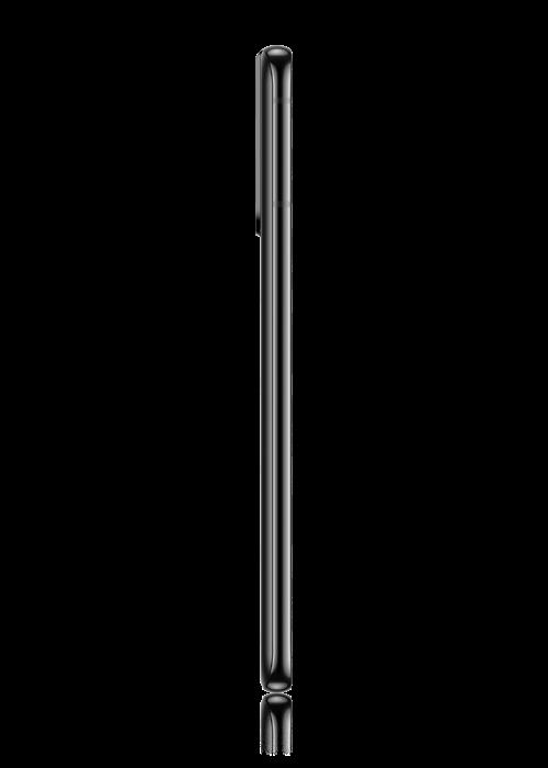Galaxy S21+ 5G Black