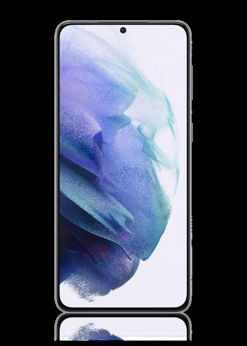 Galaxy S21+ 5G Silver