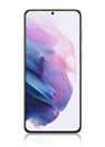 Galaxy S21+ 5G Violet