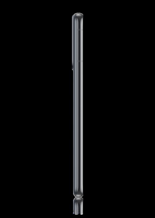 Galaxy S21 5G Gray