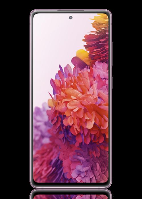 Samsung and Bose