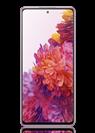 Galaxy S20 FE Violet