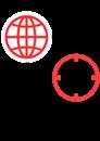 Dodatne opcije međunarodnih minuta Svijet za pretplatnike