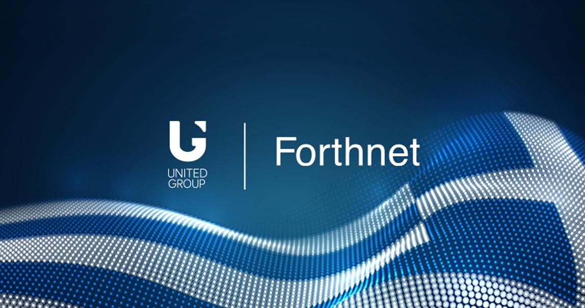 United Grupa završava obaveznu ponudu dionica za grčki Forthnet