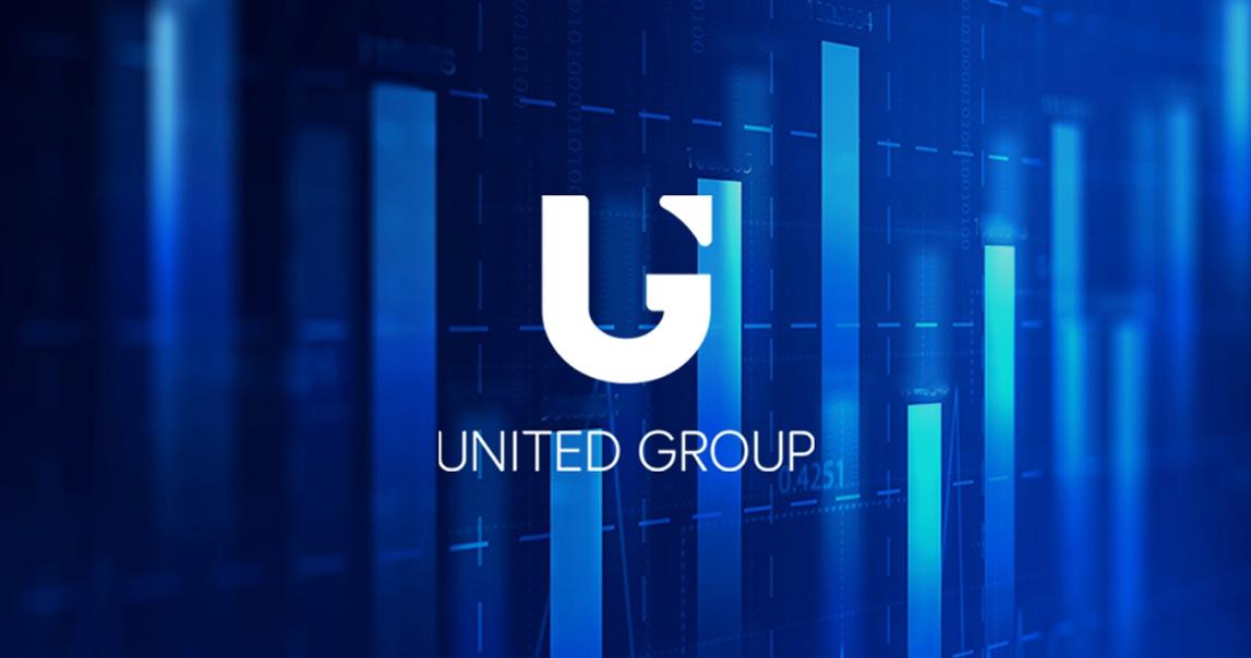 Poslovni rezultati United Grupe Stabilan rast profitabilnosti i transformativni razvoj tijekom 2020. i prvog tromjesečja 2021. godine