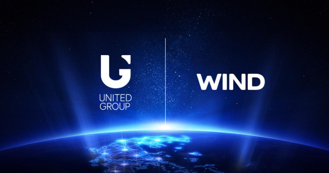 United Grupa, u vlasništvu BC Partnersa, postigla dogovor o preuzimanju grčkog telekom operatera Wind Hellas