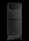 Galaxy Z Flip3 5G 128GB Black