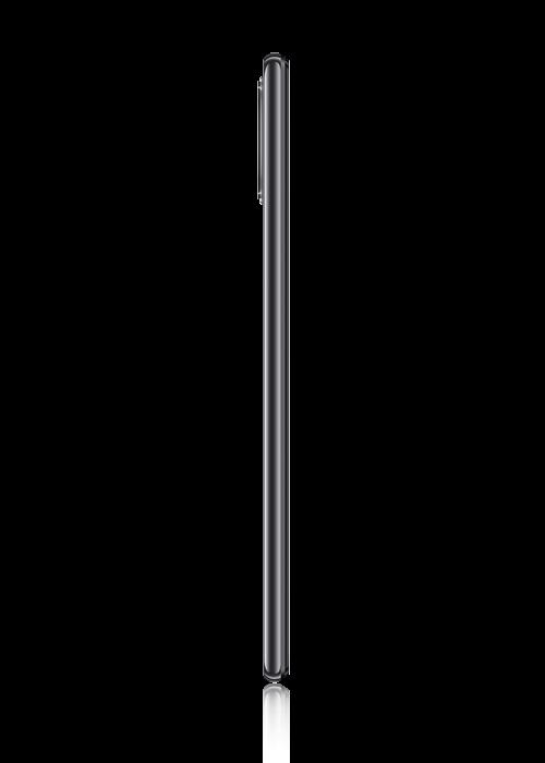 Mi 11 Lite 5G 128GB Black