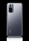 Redmi Note 10 Pro 128GB Gray