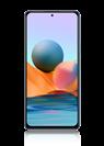 Redmi Note 10 Pro 128GB Blue