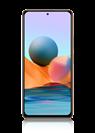 Redmi Note 10 Pro 128GB Bronze
