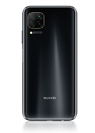 P40 Lite Dual SIM Midnight Black