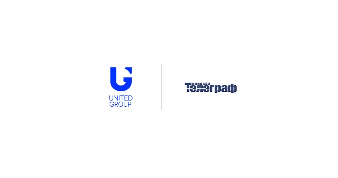 United Grupa postigla sporazum o preuzimanju bugarske novinske kompanije Vestnik Telegraf od Intrusta